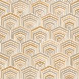 Wallstitch Wallpaper DE120042 By Design id For Colemans